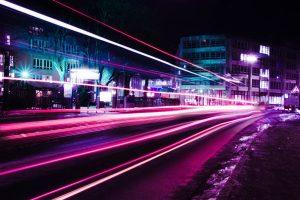Oliver Reinking, Gemeinsam digital handeln