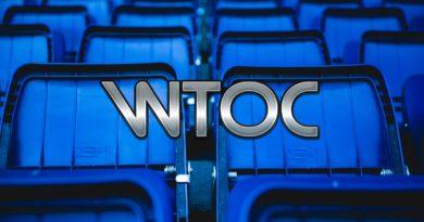 WTOC, World Teamplayer Organization Championship